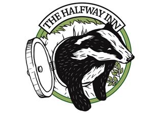 Halfway-Inn-Norden2.png
