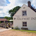 Halfway-Inn-Norden4.jpg